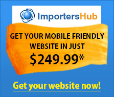 Importers Directory - List of International Buyers, Purchasers